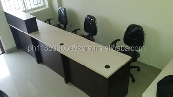 custom made office furniture. cashieru0027s table custom made office partitionfurniture furniture