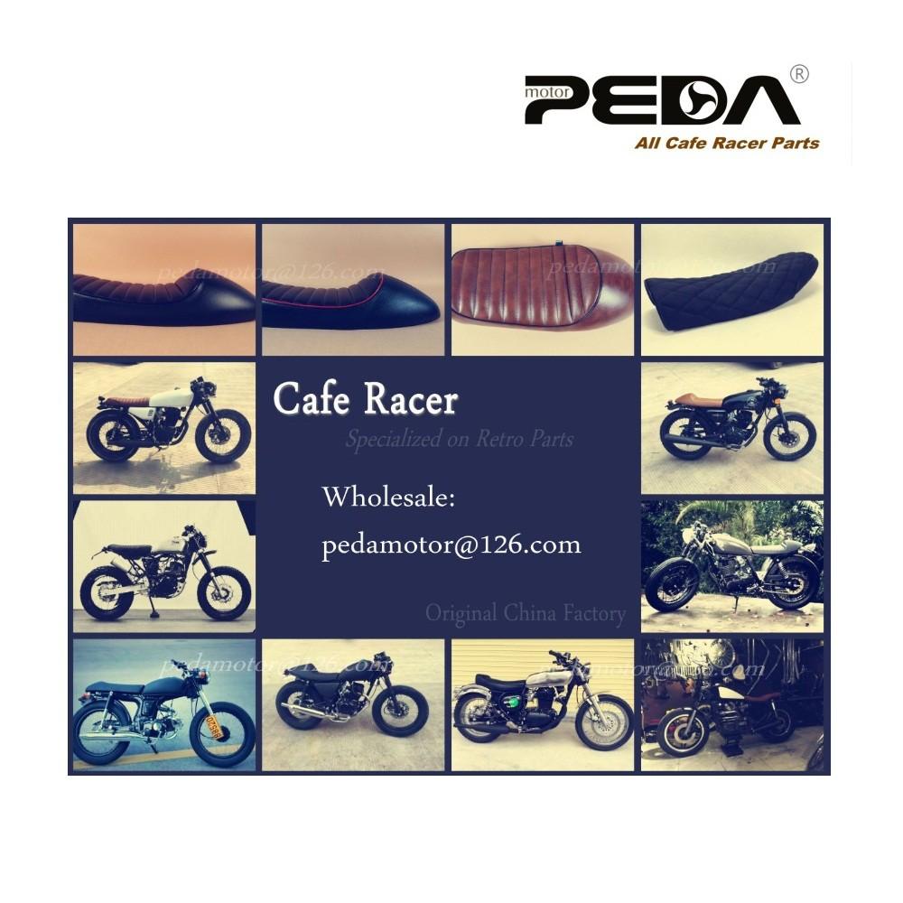 Peda 2017 Cafe Racer Koltuk Kambur Retro Lokomotif Tamir Motosiklet Koltuk Deri Su Gecirmez Kambur Koltuk Cg Buy Su Gecirmez Yaris Koltuklari Cafe Racer Hump Koltuk Vintage Koltuk Product On Alibaba Com