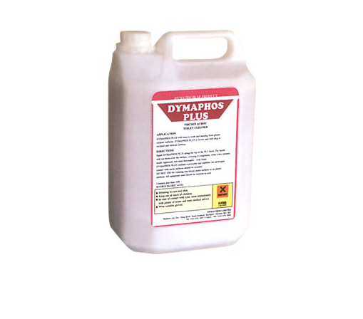 Chemicals For Cleaning Floor The Industrial Floor