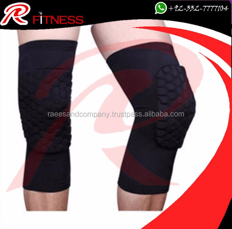 Knee Brace, Support, Sleeves & Accessories | Wholesale Product For Adults