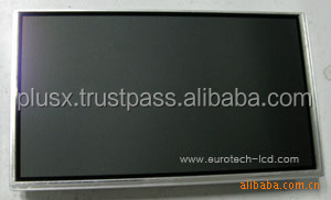 SHARP 6.5 inch supplier LCD panel LQ065T9BR53