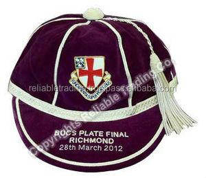 95c212e5c8e Honours Caps