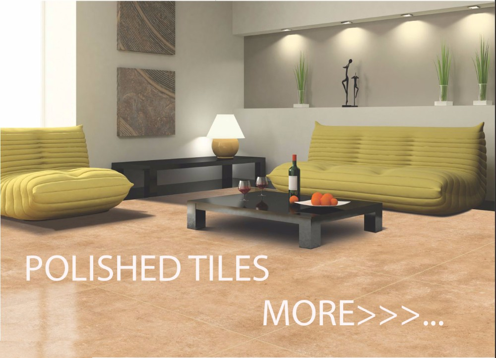 Non Slip Porcelain Floor Tiles