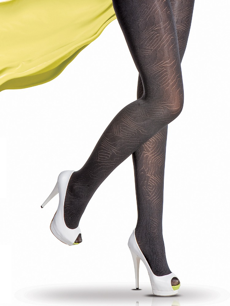 1d83304728a49 Turkey Women Pantyhose Sexi, Turkey Women Pantyhose Sexi Manufacturers and  Suppliers on Alibaba.com