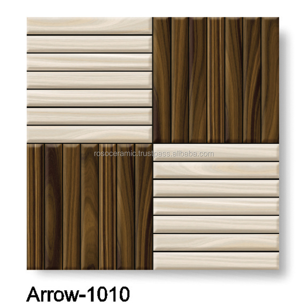 16x16 ceramic tiles wholesale tiles suppliers alibaba dailygadgetfo Gallery
