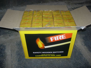 Bulk-safety-wooden-matches-from-India.jpg_350x350.jpg