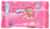 MAMYPOKO BOBBY BABY WET WIPES PACK (30 SHEETS)