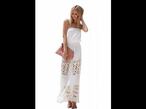 Cheap Strapless Bra Top Tube Dress, find Strapless Bra Top Tube ...