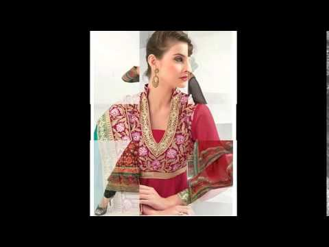 Pakistani Dresses - Pakistani Dresses Online - Pakistani Dresses Boutique