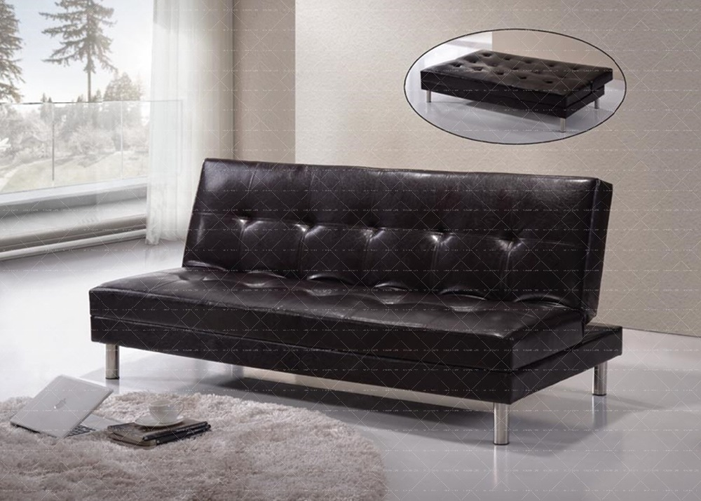 Sofa Sofa Suppliers and Manufacturers at Alibabacom