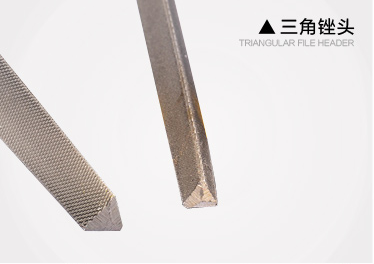 Hardness Steel Triangle Files,Three Square Files,Machinist Files - Buy  Triangle Files,Three Square Files,Saw Files Product on Alibaba com