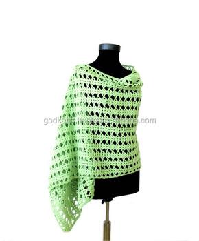 Crochet Pattern Shawl Easy Crochet Shawl Pattern Crochet Shawl Wraps