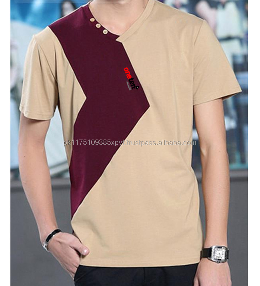 Shirt design latest - Latest Design T Shirt Latest Design T Shirt Suppliers And Manufacturers At Alibaba Com