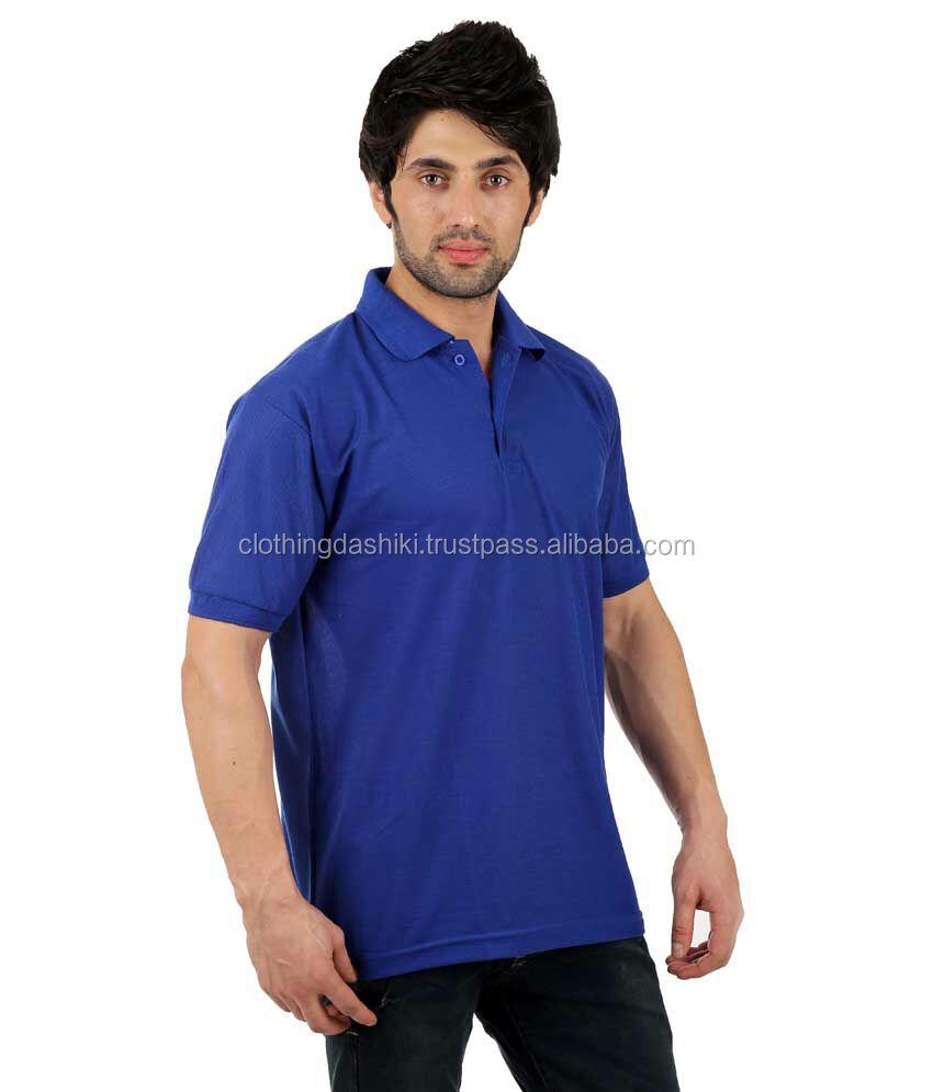 m nner polo t shirt plain t shirt f r m nner xl t shirt produkt id. Black Bedroom Furniture Sets. Home Design Ideas