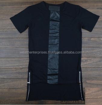 Buy mens long back t shirt - 54% OFF! 90577593ebf