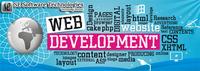 Development, registration and hosting of your website