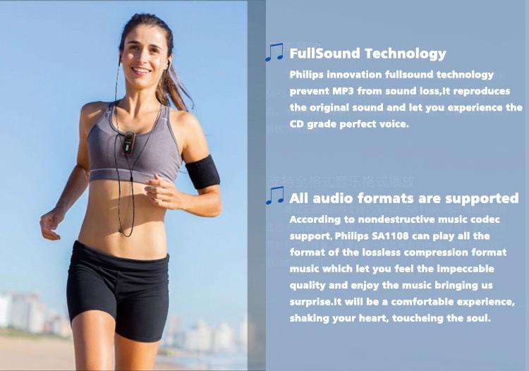 Philips 100% Original Download Music Mp3 Hindi Song Download Free Mp3  Ringtones - Buy Dowmload Music Mp3,Download Free Hindi Song Mp3,Download  Free