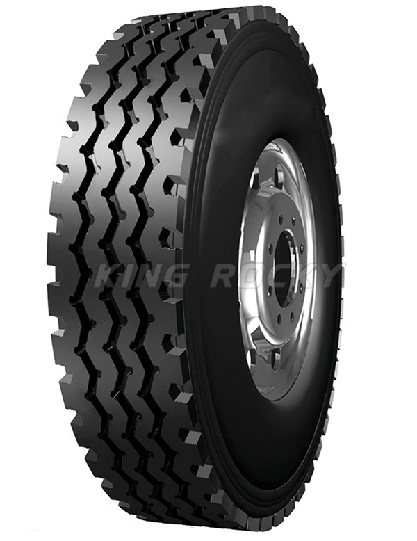 wholesale truck used tires in new jersey buy used tires wholesale new jersey wholesale tires. Black Bedroom Furniture Sets. Home Design Ideas