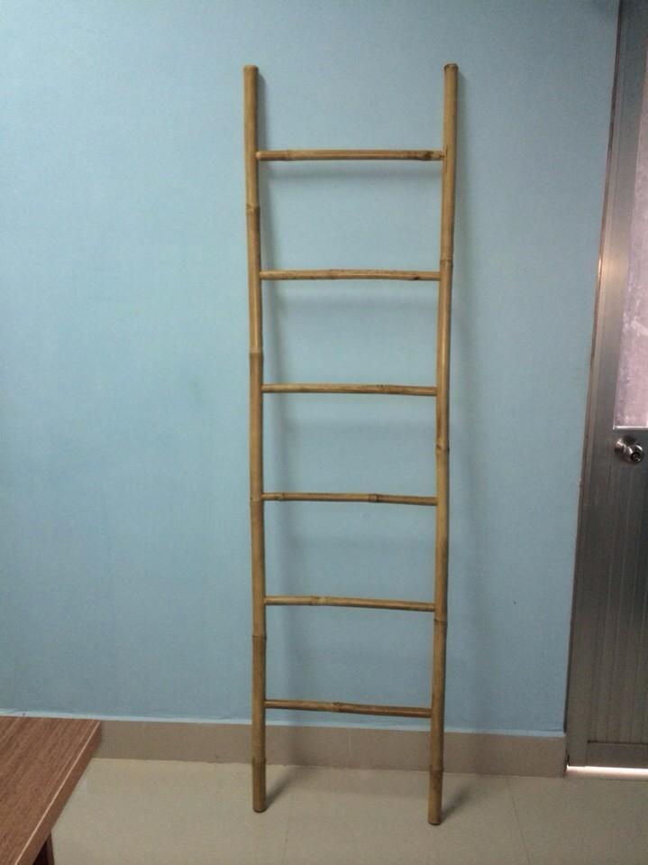 Bamboe Handdoek Ladder.Natuurlijke Bamboe Handdoek Ladder Voor Decoratie Badkamer 2017 Wit Zwart Grijs Goedkoopste Prijs Info Gianguyencraft Com Buy Bamboe