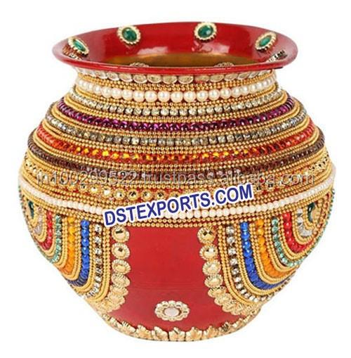 Buy Wedding Decoration In India
