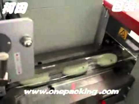 piece @@ bar soap packing machines @@ sope wrapping machine