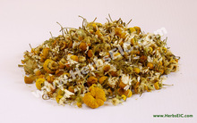 Dried chamomile tea l chamomile price competitive l ISO 22000:2005 certified l Egypt