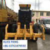 new cat grader and prices (cat140h 140k )