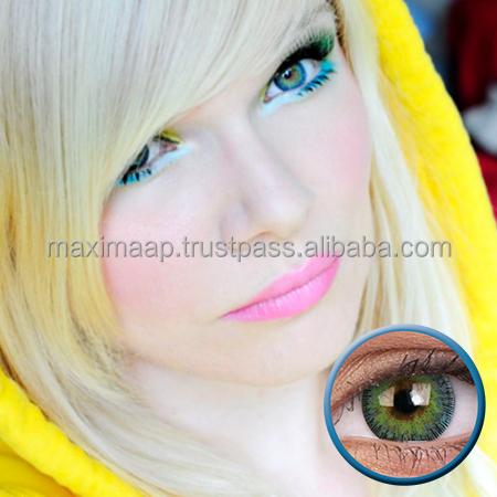 8d94eeb2125 Malaysia Coloured Contact Lenses