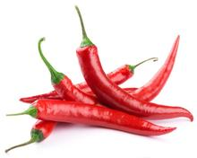 Fresh Chilli- Good quality Spices for cooking