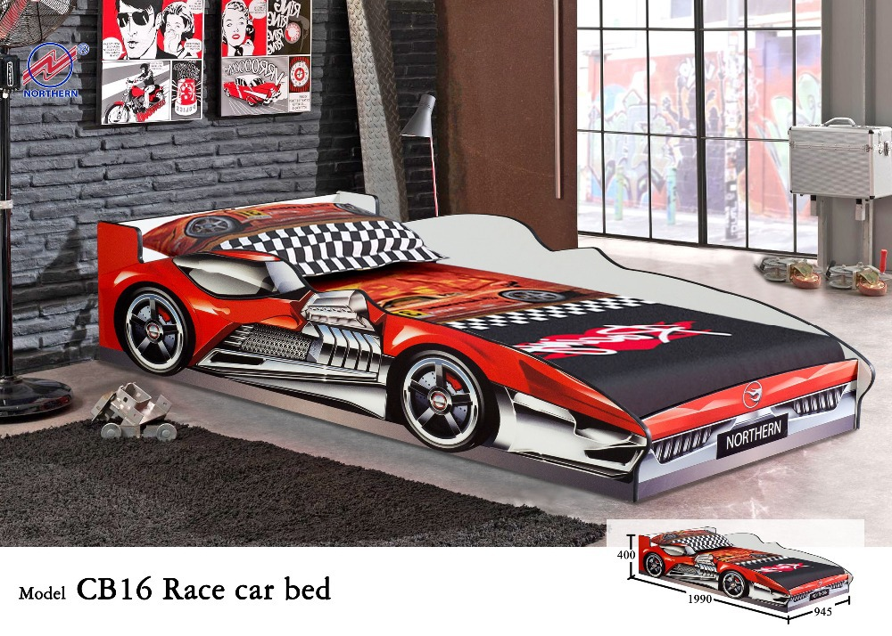 Race Car Beds For Sale Little Full Size Of Large