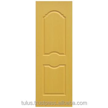 Best Exterior And Interior Doorhdf Timber Door 820x36x2100 Buy