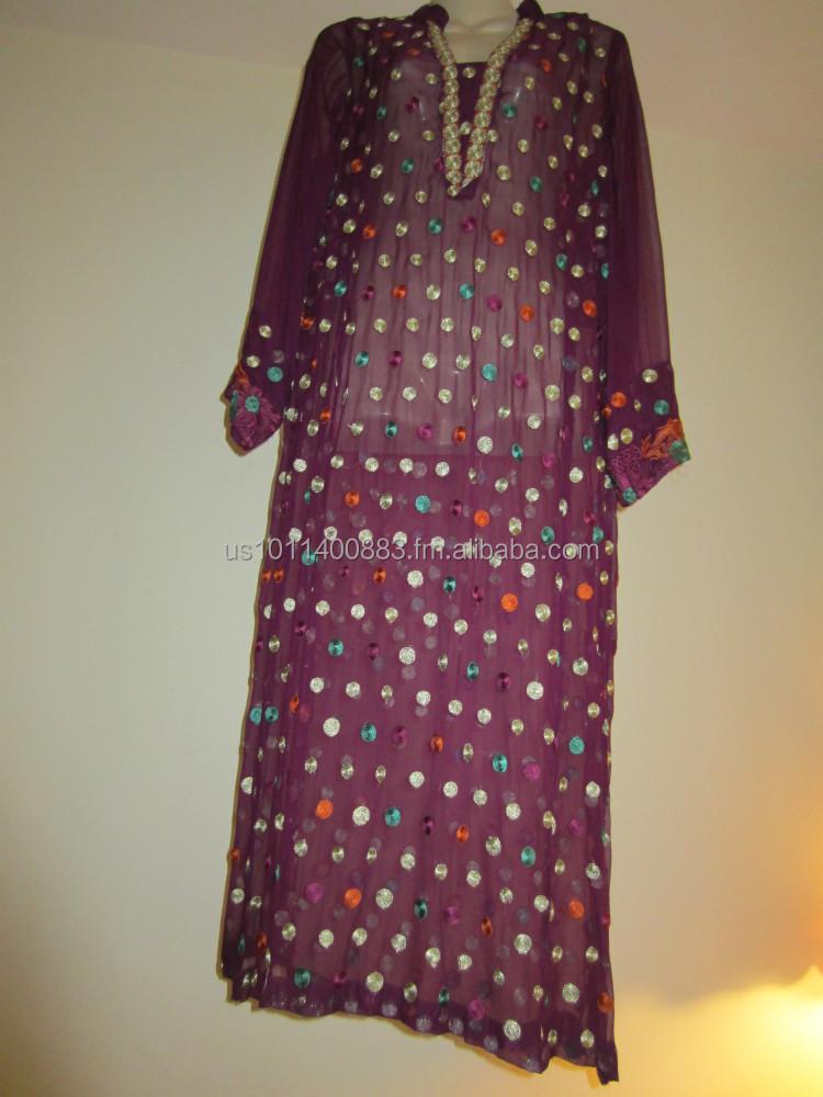 Wedding Punjabi, Wedding Punjabi Suppliers and Manufacturers at ...
