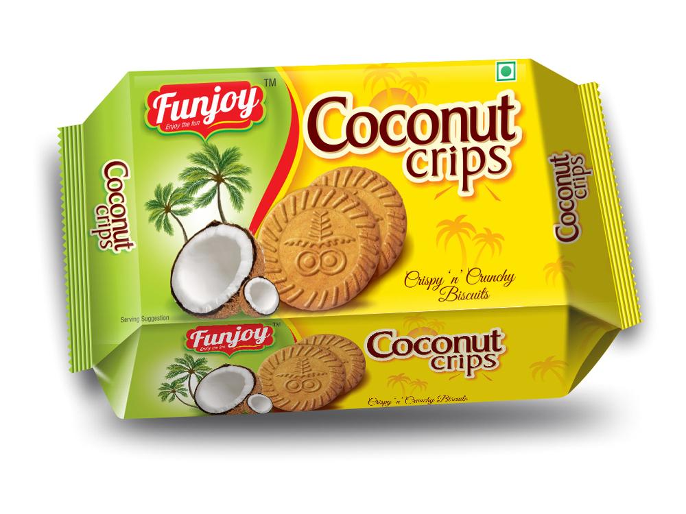 Coconut Biscuits - Buy Coconut Biscuits,Coconut Cream Biscuits,Coconut ...