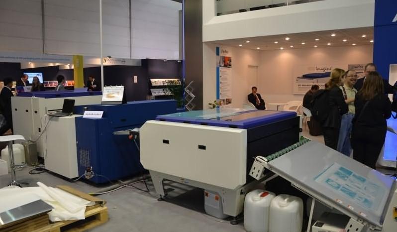 Amsky Best Sale Ctp Flexo Printing Machine Ctp Flexo Plate Label ...