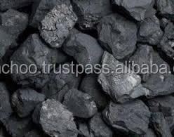 Gar 6000 Indonesian Steam Coal