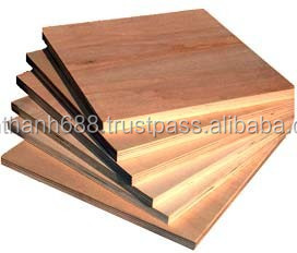 Furniture grade pine plywood construction plywood used for Furniture grade plywood