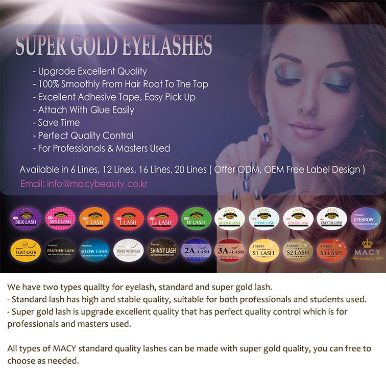 58c0e21c45f MACY BEAUTY MELLOW LASH GLUE CLEAR EYELASHES GLUE False Eyelashes Glue