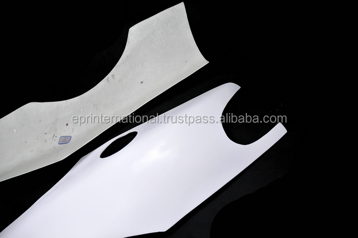For Mazda MX5 1990-1997 Miata Limited STO Rear Fender