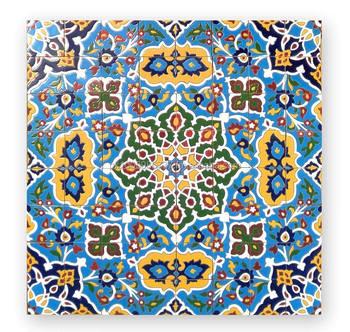 Ceramic Tile Buy Ceramic Tile Product On Alibaba Com