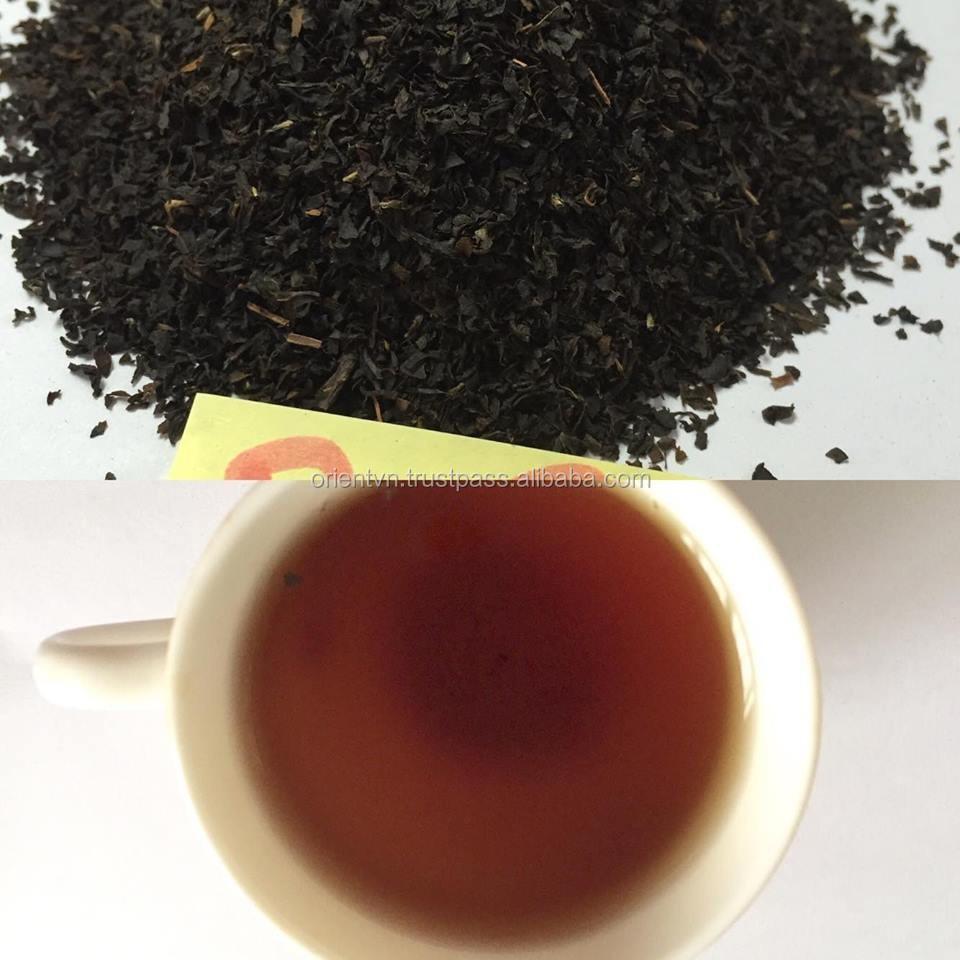 Black Tea Types Brand Name Pf1 Black Tea Buy Black Tea Black Tea