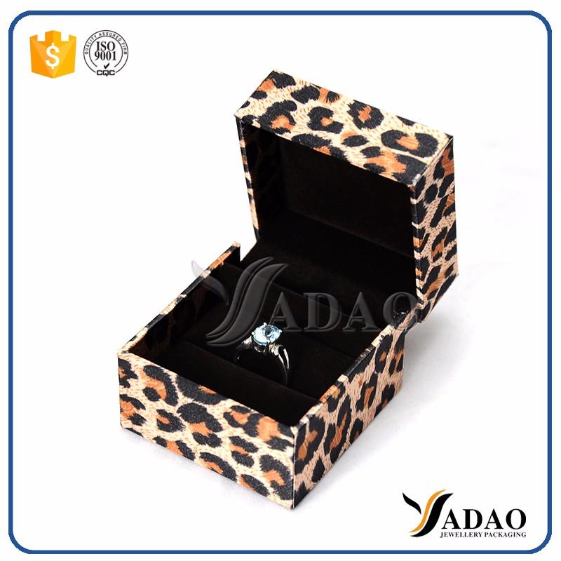 Подарочная коробка для кольца цены в 1995 году