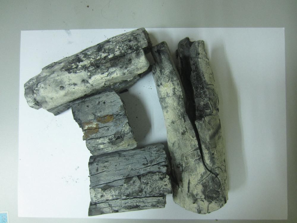 Natural wood charcoal high heat for bbq and shisha buy