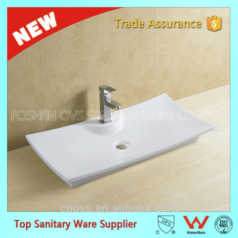 Made In China Sanitary Ware Production Line 8251 Buy