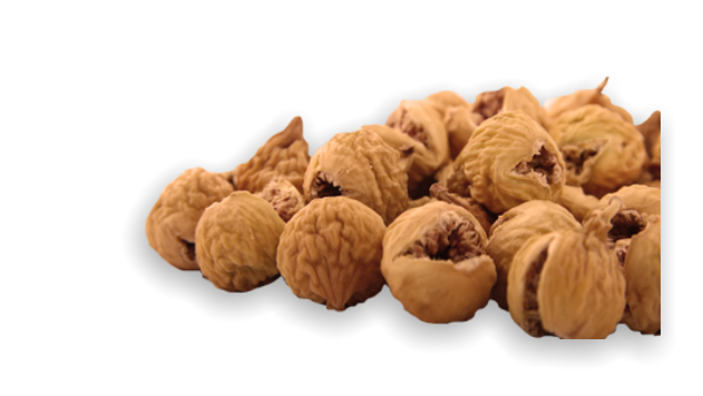 iranian dried fig (open/close mouth & soft figs)
