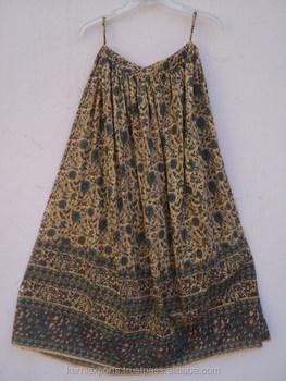 Tissu De Rayonne Type Et Adultes Groupe D'âge Maxi Longue Jupeindien Bollywood Jupe Longue En Coton Buy Jupes Longues Indiennes Ethniques,Jupe