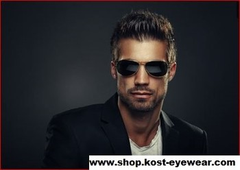 db557de541 designer eyewear. Available in Europe. Same-Day Delivery  quot buy now