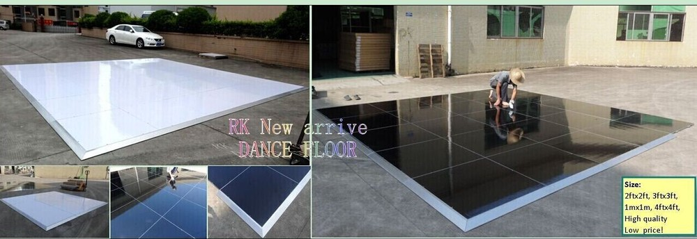 D Dance Floor For Sale Used Portable Dance Floors For Sale Portable Dance  Floor Rental