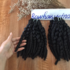 /product-detail/new-human-hair-extension-products-looking-for-distributor-aliexpress-hair-with-private-label-50030807448.html