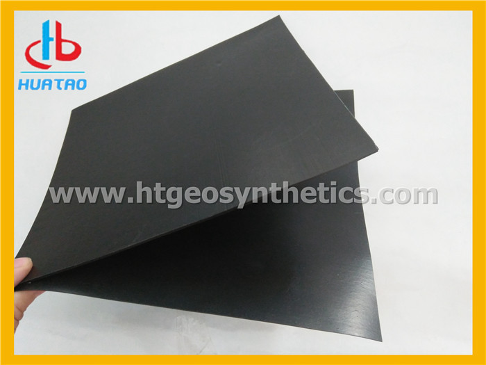 Hdpe Geomembrane Price With Low Price