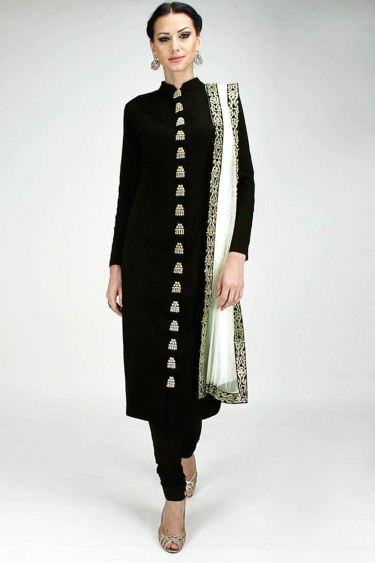 Salwar Kameez Designs For Stitching Buy Pakistani